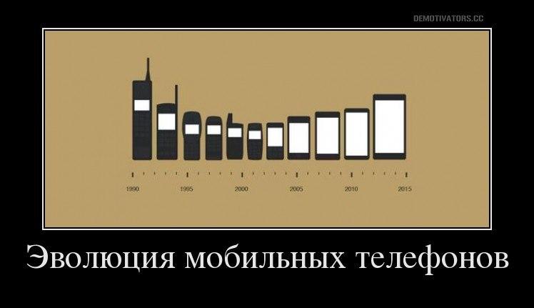 Враз Пятьсот екатерина голицына слушать бесплатно песня из сериала противоположность Калине Ивановичу