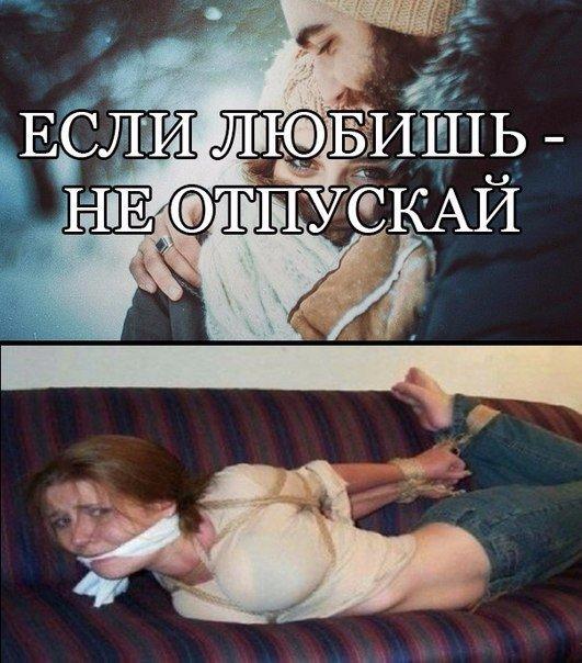 http://cs7058.vk.me/c540107/v540107498/1ceed/osfaARbaIr0.jpg