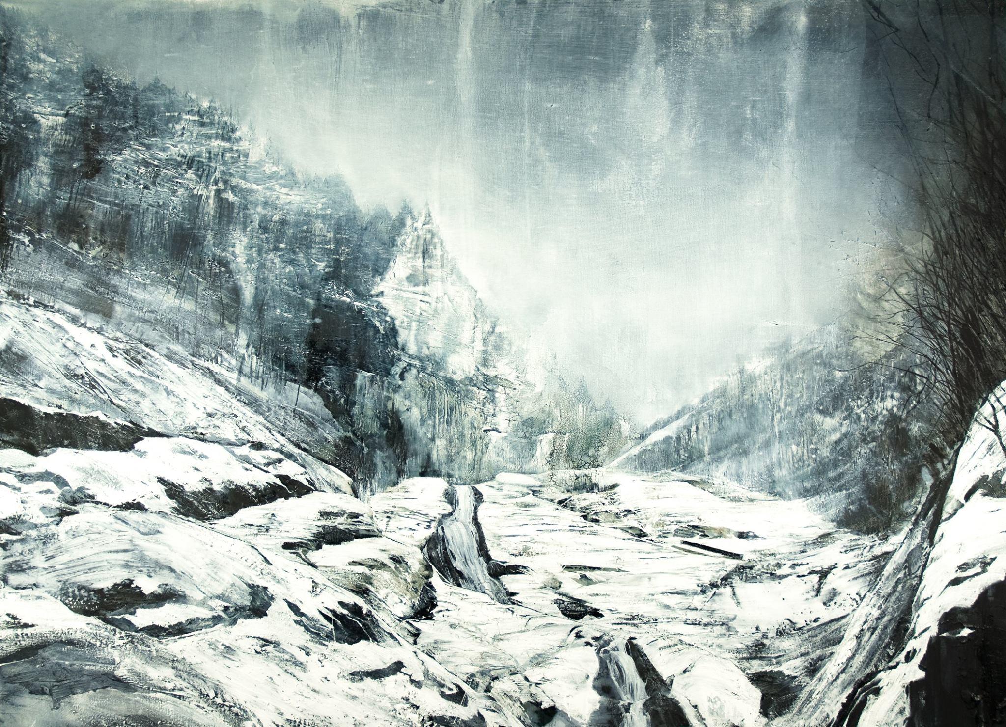 Роскошные пейзажи Норвегии - Страница 12 BHnP12RDQf0