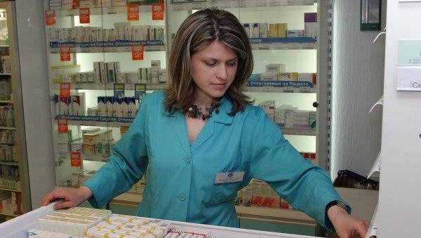 Копеечные средства для красоты из аптек