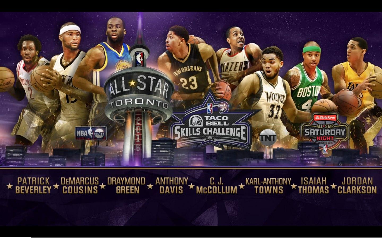 НБА 2016 свежие новости