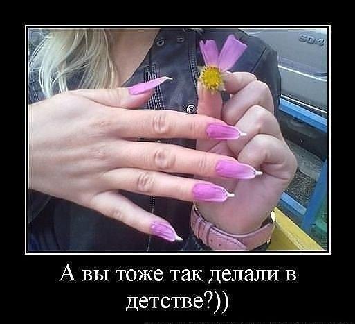 http://cs14115.vk.me/c540107/v540107537/9ec3/bX_mdGbUDho.jpg
