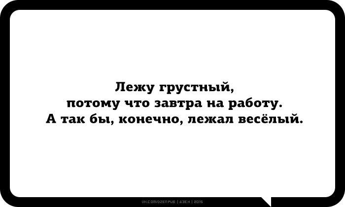 https://cs7051.vk.me/c540107/v540107569/1bd69/WTFZ4cY8X-g.jpg