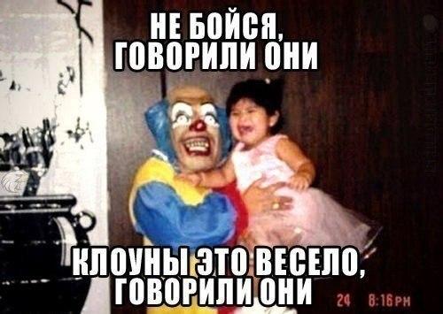 https://pp.vk.me/c540107/v540107577/194c8/OzoZcweVXmQ.jpg
