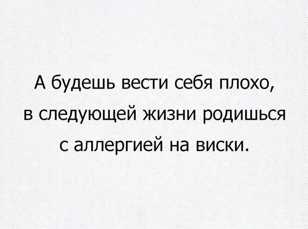 http://cs7058.vk.me/c540107/v540107596/3694d/c2X_YyC9CiI.jpg