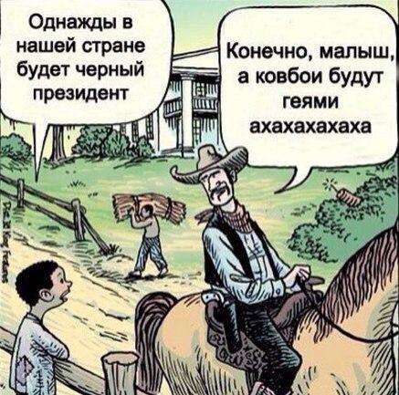 Владимир Путилов  