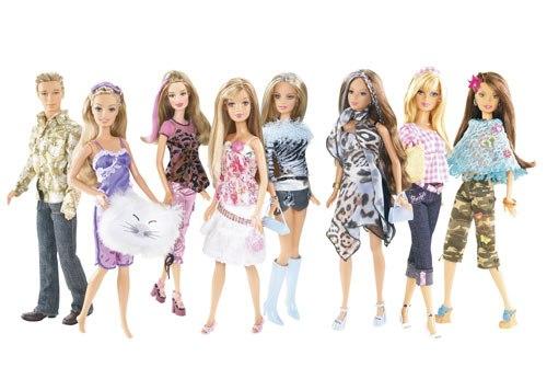 лалалупси куклы купить в ярославле