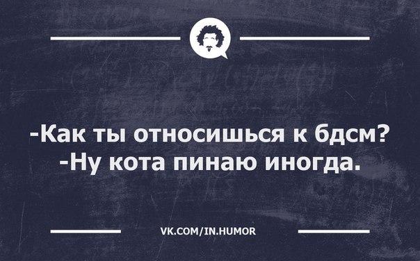 http://cs14115.vk.me/c540107/v540107653/110c7/ixvUSeIW8xM.jpg