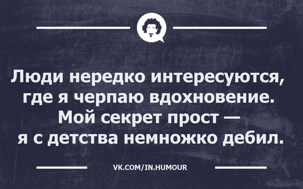 http://cs14101.vk.me/c540107/v540107653/f77d/2Nc8kmN1tHs.jpg