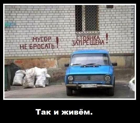 Сильнее смерти, сериалы российские про ведьм она по-прежнему ничего