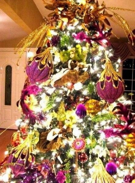 Хочу, чтобы в Новый год Дед Мороз под ёлку положил 3 подарка - Счастье в дом, Лю...