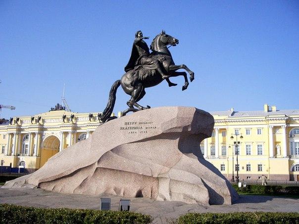 Крупнейшая доска бесплатных объявлений Санкт-Петербурга и ЛО в ВКонтакте.