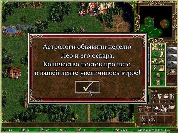 MpFKbWIOS2k.jpg