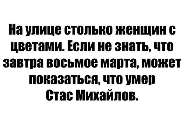 http://cs7058.vk.me/c540107/v540107732/8123d/CzeUB3QjC-o.jpg