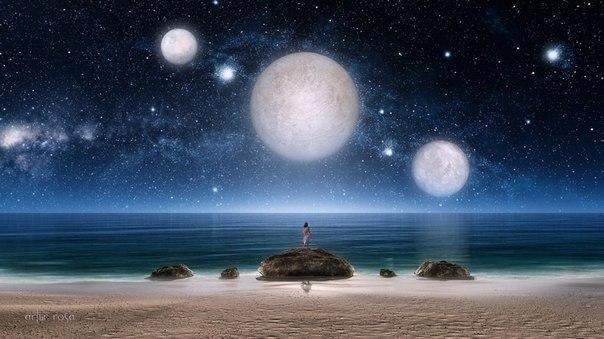 Календарь ретроградности Меркурия на 2015 год  KuxeEE9ngZU