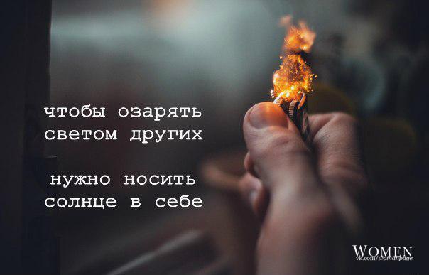 https://cs7050.vk.me/c540107/v540107780/3da1e/84YBC11_HDA.jpg