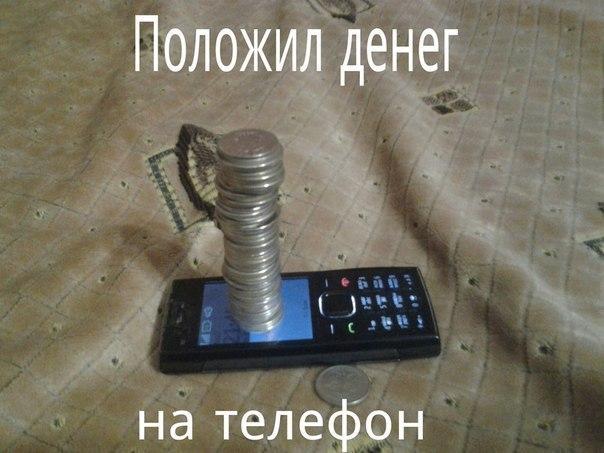 igYI6JifFUc.jpg