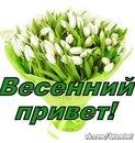 Елена Васильева фото #18