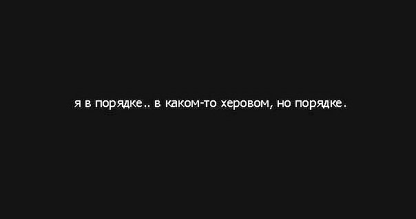 https://cs7060.vk.me/c540107/v540107798/134ed/FXn0Yb75LNA.jpg