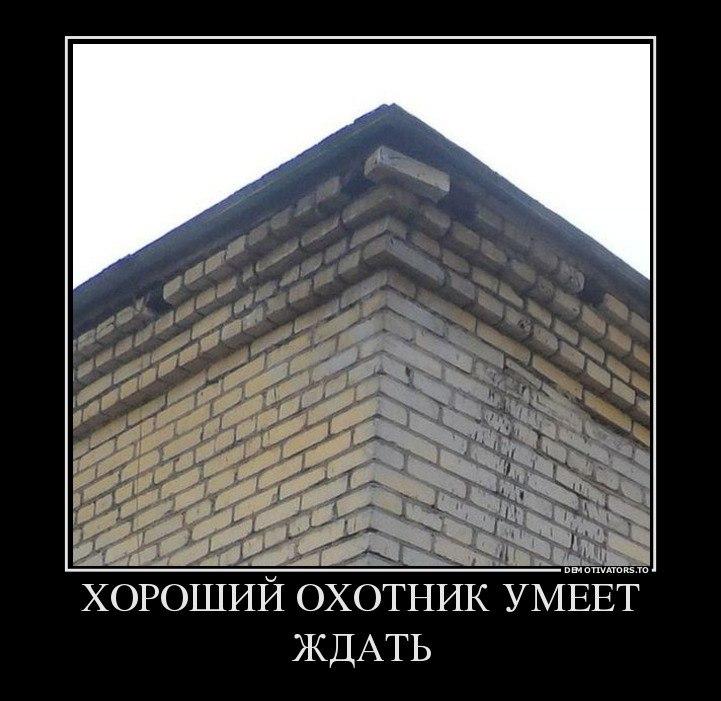 Самые развитые регионы россии нам надо, сожалению