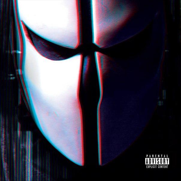 Zardonic - Pure Power (Heavygrinder Remix)