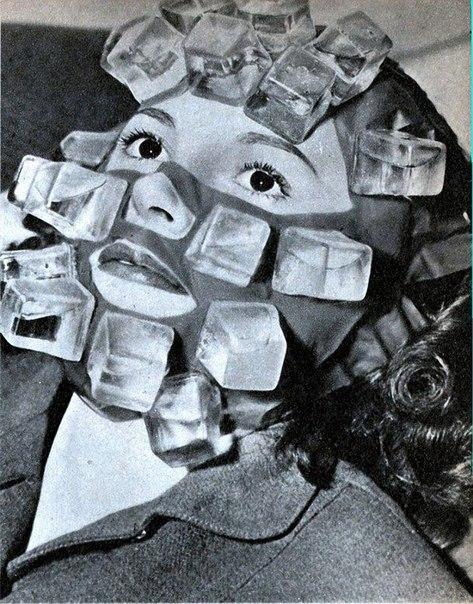 маска для лица вытягивающая черные точки купить