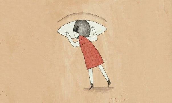 Психолог Артур Арон провел нехитрый эксперимент. Он предложил незнакомым ранее мужчине и женщине вместе ответить на 36 вопросов. Затем им нужно было молча смотреть друг другу в глаза в течение 4 минут. По уверению ученого, этого достаточно, чтобы двое влюбились друг в друга. Вот список этих вопросов: ↪