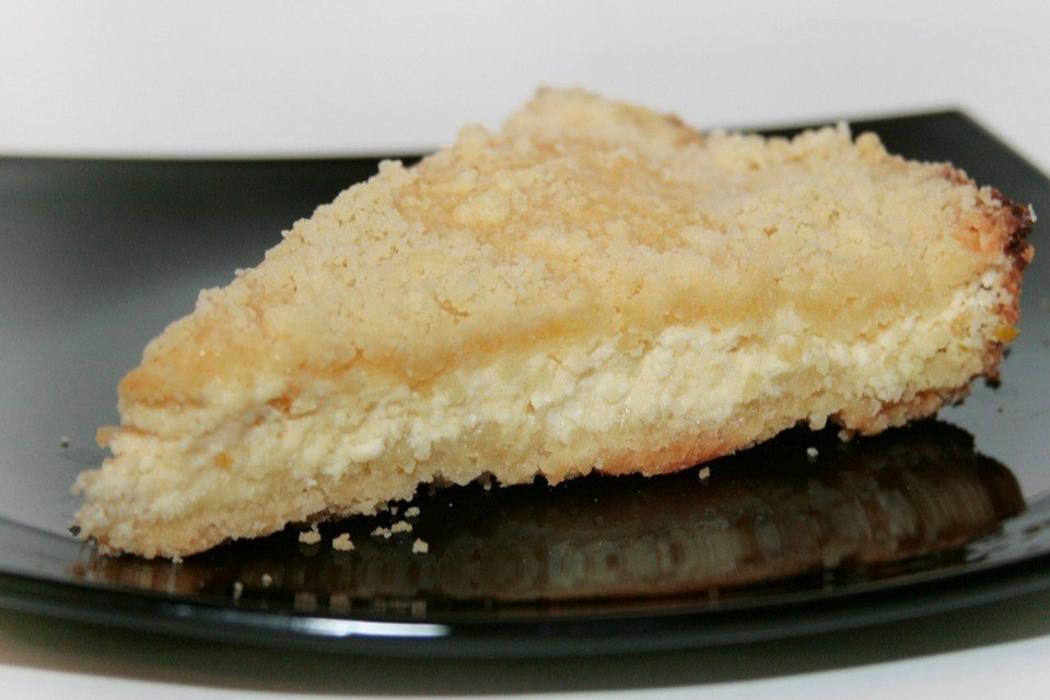 Крылья на мангале рецепты