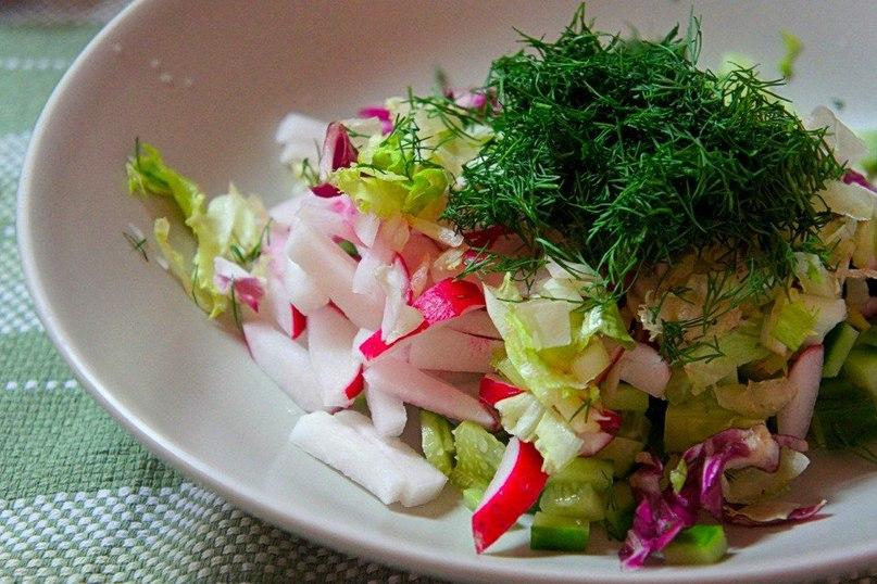 белье выбрано салат летний со свеклой может быть мужским