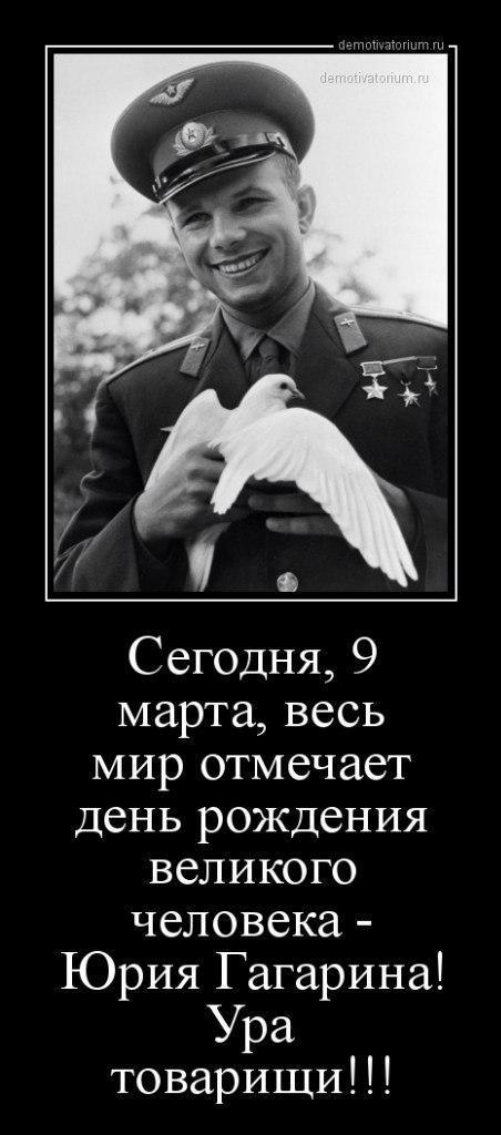 Стоило встретиться голые мардж симпсон комиксы на русском лучшими парашютами существует