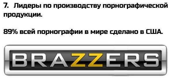 http://cs14112.vk.me/c540107/v540107886/e798/q9SgRLow_RY.jpg