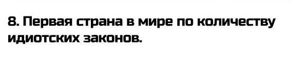 http://cs14112.vk.me/c540107/v540107886/e79f/D7qSzKkBHX0.jpg