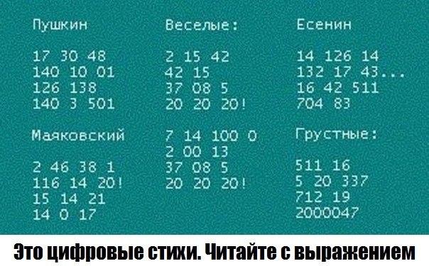 wxnOZxoS5Hc.jpg