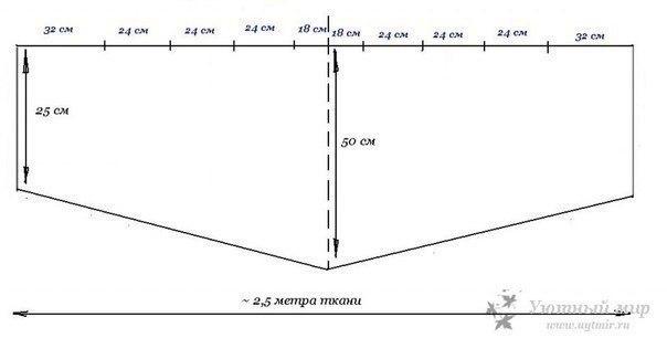 набор перезаправляемых картриджей canon mp550 резиновые прокладки