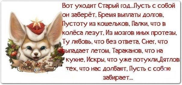 TmioiKfwv1Q.jpg