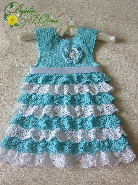 блузки детские для девочек до 1 года