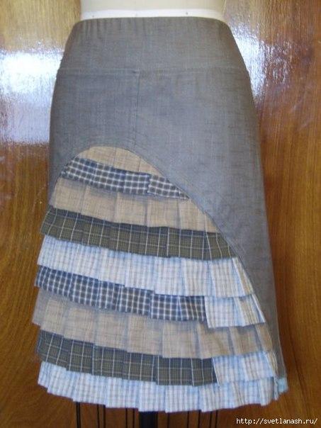 Кастомайзинг одежды идеи фото
