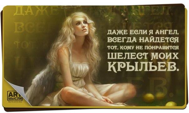 http://cs14102.vk.me/c540107/v540107914/3e/NHZ8g3_XBvI.jpg