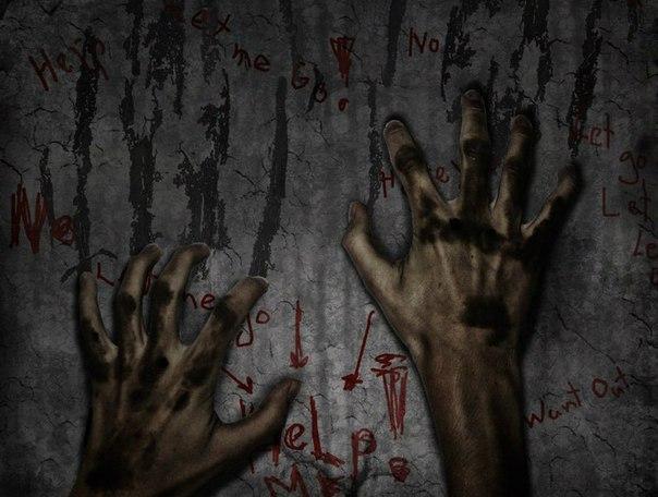 Страх в картинках - Страница 14 HRmS0GRpxpQ