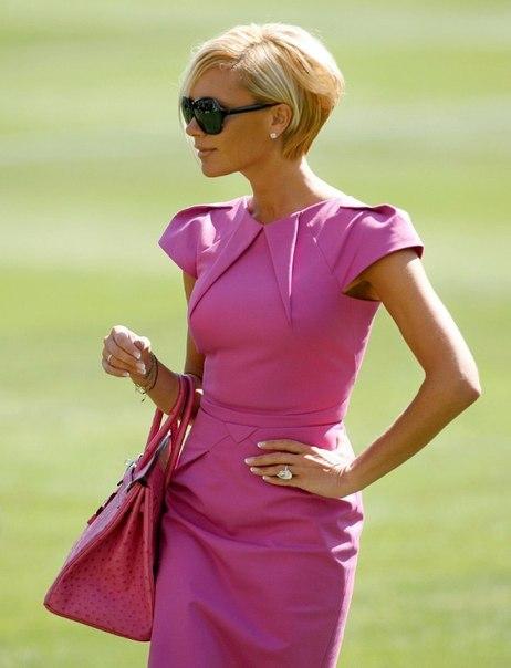 Шьем платье (6 фото) - картинка