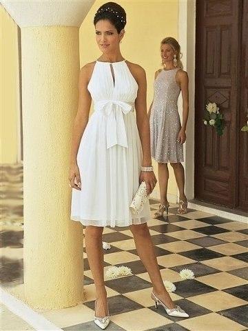 Шьем платье. Выкройка (4 фото) - картинка