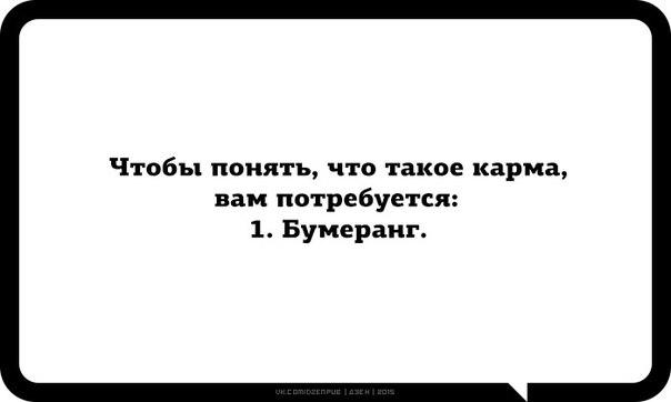 https://cs7060.vk.me/c540107/v540107991/114f5/j3a6HnV7irU.jpg