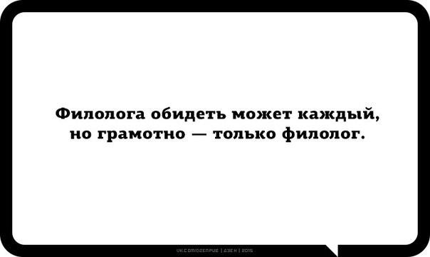 https://cs7057.vk.me/c540107/v540107991/128bb/KG-_1cEoA1g.jpg
