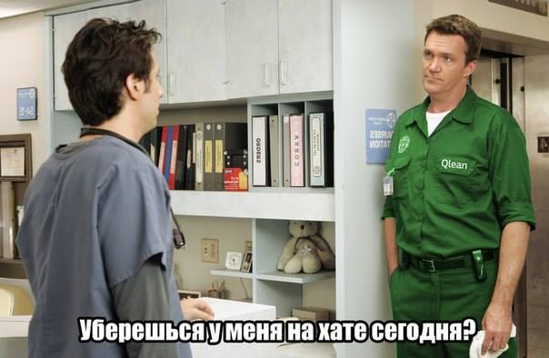 http://cs7054.vk.me/c540108/v540108000/7eea/koVDBohlLy0.jpg