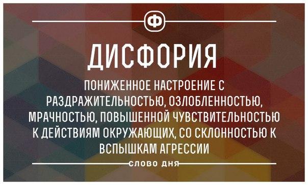 https://cs7055.vk.me/c540108/v540108085/d0d5/ipv16ntCQxw.jpg