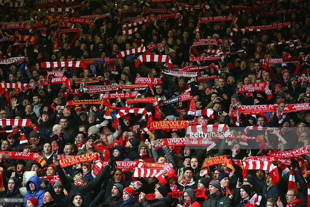 Манчестер юнайтед ultras фото
