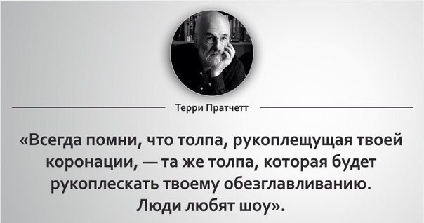 https://cs7058.vk.me/c540108/v540108100/4553/YK8xmu4xCNc.jpg