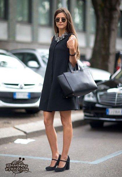 Платье (7 фото) - картинка