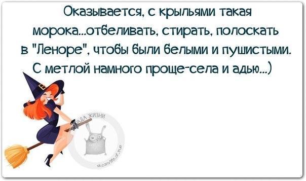 БАСТИНДА  ДЖЕ МОНТО ТРЕЙСИ  VIKTORIA  и ФАН НОРД ФЕЕРИЯ УСПЕХА и ОСКАР ФОН ФИГЗНАЕТКТО и ЧУНЯ и АЛЕН ДЕЛОН (АННА + КолБася + ФРОСЯ + ОСЯ + ЧУНЯ + ЛОНЯ). - Страница 33 Ni9PLyBxv6A