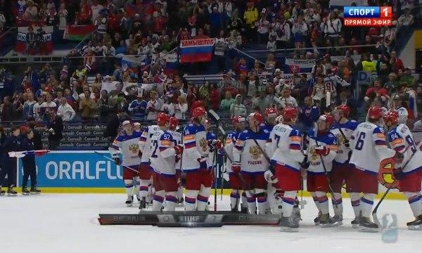 Хоккей. Чемпионаты Мира, КХЛ, НХЛ.  - Страница 5 YbI_QkhKk7o